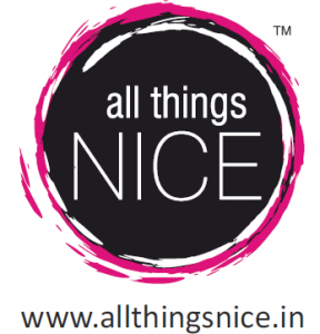 copy-All-Things-Nice-logo-round-website.png