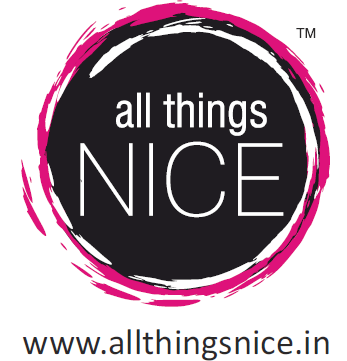 all things nice the platform for knowledge networking and