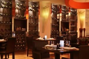 Olio Restaurant-3