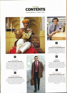 Marwar January 2014 1