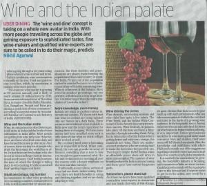 Living, Deccan Herald - Pg03