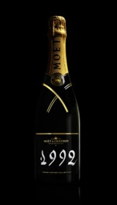 Moet-Grand-Vintage-Collection-1992_fixed_200x350