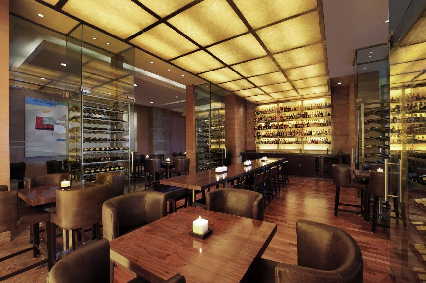 wine list | All Things Nice