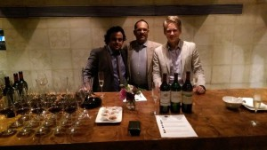 3 Wines - Table - Nikhil - Nov., 2014 (22)