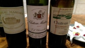 3 Wines - Table - Nikhil - Nov., 2014 (8)