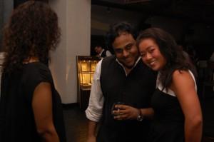 ATN & Myra @ Asilo  (53)