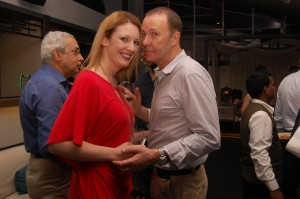ATN & Myra @ Asilo  (55)