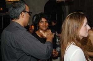 Nico Bombay (20)