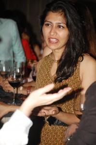 Nico Bombay (22)