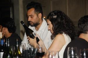 Nico Bombay (25)