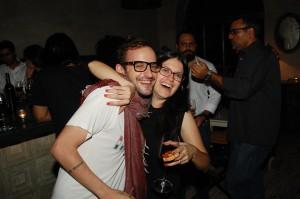 Nico Bombay (29)