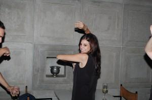 Nico Bombay (41)