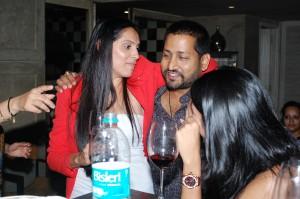 Nico Bombay (44)