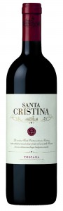 Santa-Cristina-Rosso-Toscana-IGT-2012.IT-BL-0067-12a