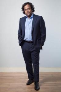 ATN- Nikhil Agarwal