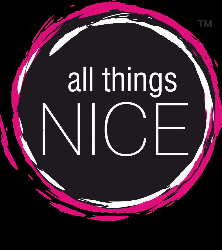 ATN Logo with website high res - JPEG