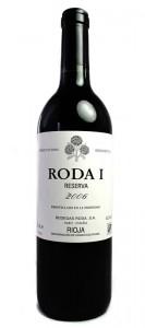 Roda_1_Reserva_Bodegas_Roda_Rioja