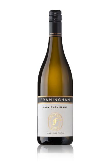 Framingham_Sauvignon_Blanc