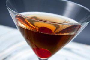 BrownUniversity-Cocktail