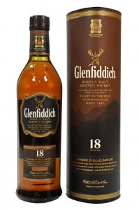 4159-601glenfiddich18yearold