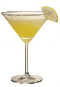Lemon Drop 025
