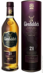 glenfiddich-21-year-old-single-malt-scotch-whisky-speyside-scotland-10495283
