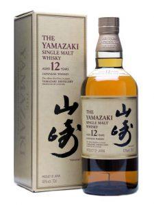 Suntory-Yamazaki-12-Year-Old