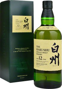 suntory-hakushu-12-year-old-japanese-single-malt-whisky