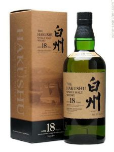 suntory-yamazaki-hakushu-18-year-old-single-malt-japanese-whisky-japan-10448769