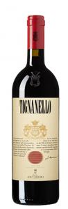 Tiaganello