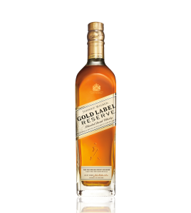 01-johnnie-walker-gold-label-reserve