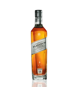 01-johnnie-walker-platinum-18-year-old