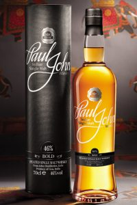 pauljohn-bold-single-malt-whisky
