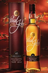 pauljohn-brilliance-single-malt-whisky
