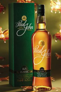 pauljohn-classic-single-malt-whisky
