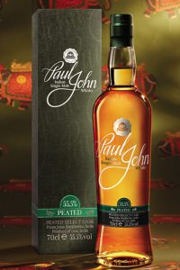 pauljohn-peated-single-malt-whisky