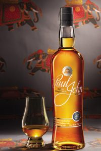 pauljohn-single-cask-peated-malt-whisky