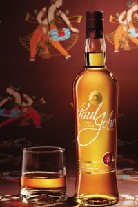 pauljohn-single-cask-unpeated-malt-whisky