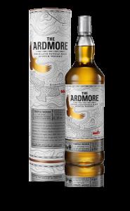 7587-AR-TripleWood-BottleandTube-L04-V03_LR