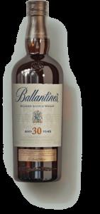 Ballantine 30yo
