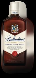 Ballantine Finest