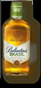 Ballantine brazil