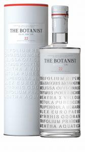 Botanist-Gift-Tin-white-large_0