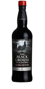 The-Black-Grouse-Alpha_plain