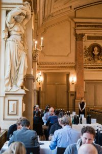 The Frankfurt International Wine Competition (10)