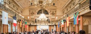 The Frankfurt International Wine Competition (11)