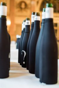 The Frankfurt International Wine Competition (3)