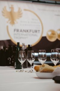 The Frankfurt International Wine Competition (4)