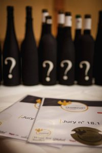 The Frankfurt International Wine Competition (6)