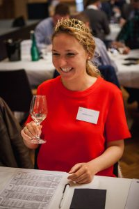 The Frankfurt International Wine Competition (7)